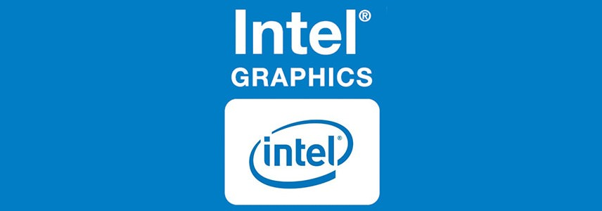 intel-new-graphics-drivers-opengl-support