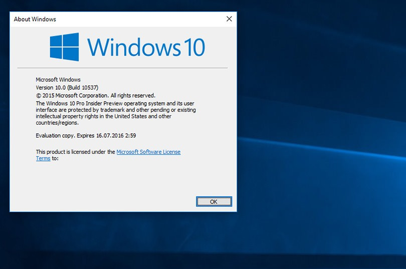 windows-10-build-10537-screenshots-2