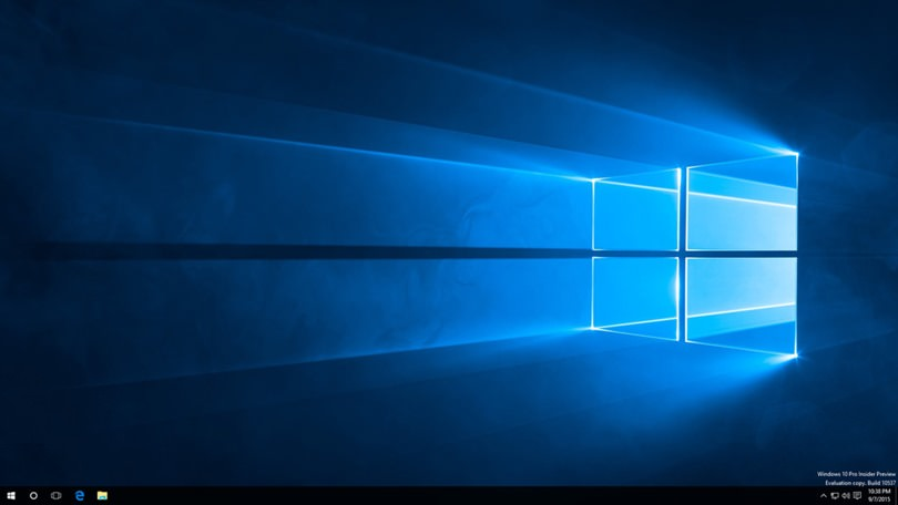 windows-10-build-10537-screenshots-3