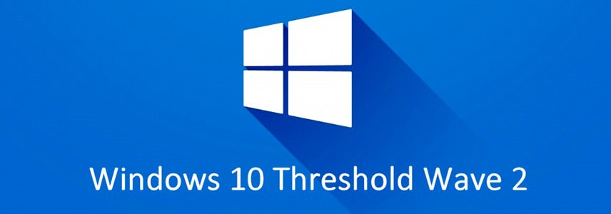 windows-10-threshold-2