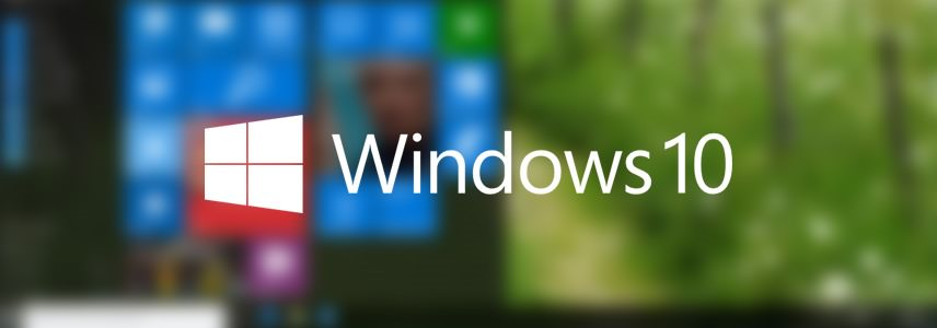 windows-10-build-10547
