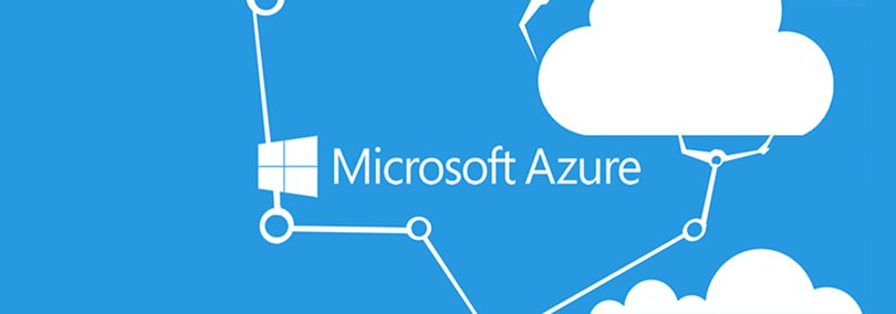 microsoft-launches-cloud-services-india