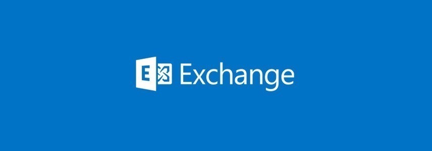 exchange-server-2016-ssl-certificates