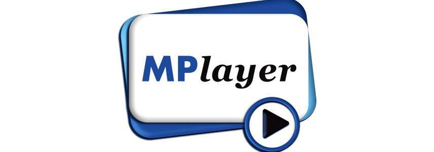 mplayer-1-2-released