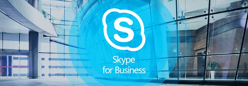 Skype for Business Basic发布下载