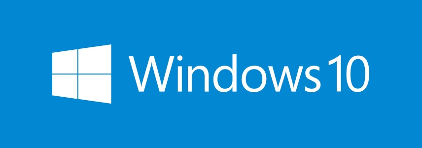 Windows 10 Build 10565 ISO