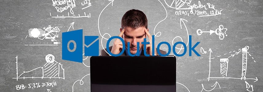 outlook-2016-what-exchange-admins-need-to-know-1