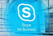 Skype for Business Server 2015 CU1更新发布下载—2015年11月