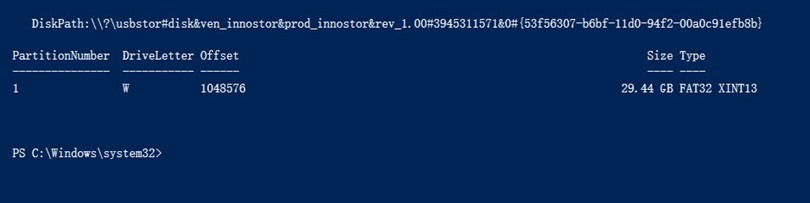 build-powershell-enabled-windows-pe-2