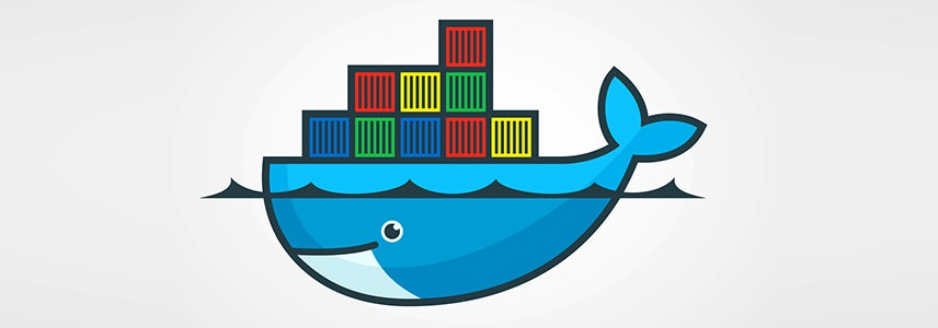 Docker-vs-Virtual-machine-1
