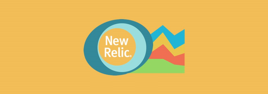 using-newrelic-server-monitor-1