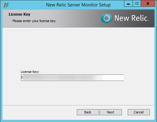 using-newrelic-server-monitor-2