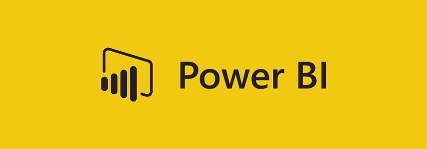 power-bi-video
