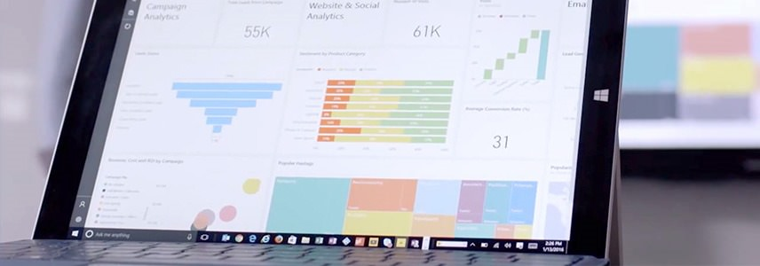 power-bi-app-now-available-windows-10