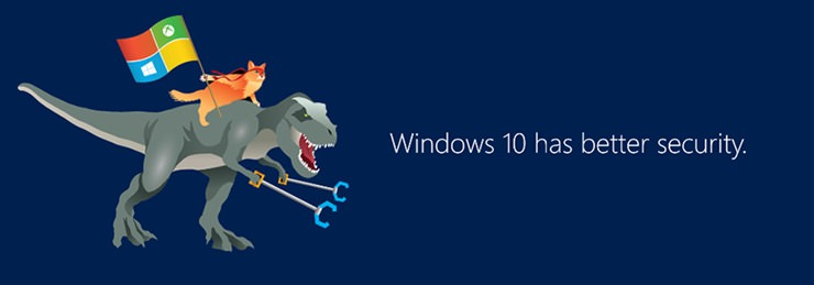 download-windows-defender-offline-updates-1