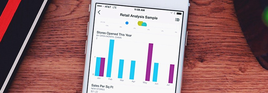 power-bi-mobile-app-updated-for-ios-devices