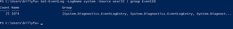 use-powershell-parse-shutdown-events-3