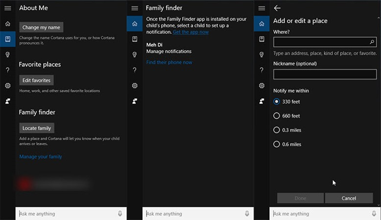Microsoft-Family-Finder-4