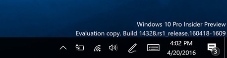 windows-10-rs1-build-14328-1