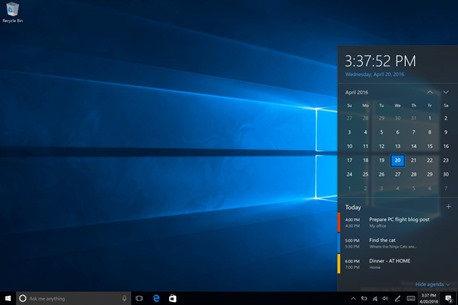 windows-10-rs1-build-14328-5
