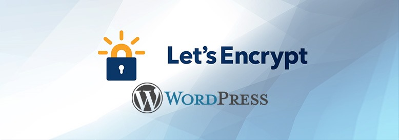 wordpress-enables-lets-encrypt-certificates