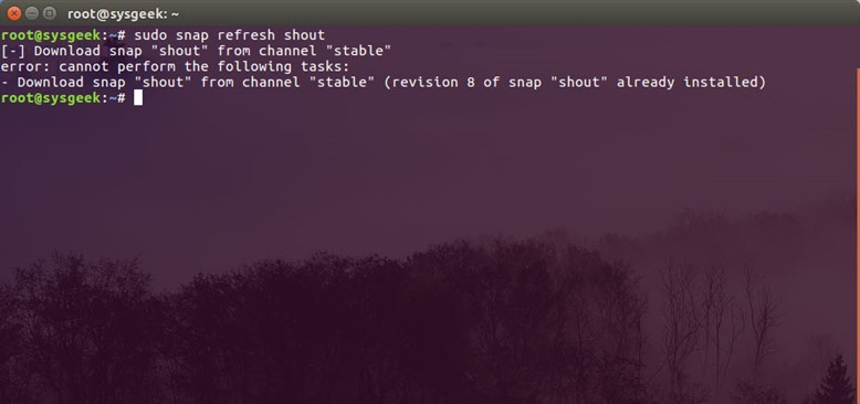 use-snap-packages-ubuntu-16-04-6