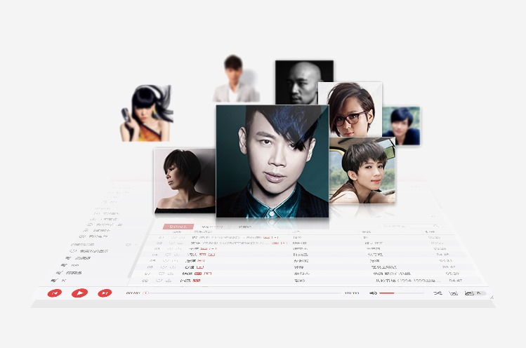 netease-cloud-music-for-linux-released-4