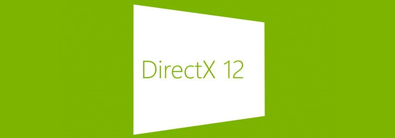 everything-need-know-directx-2016-1