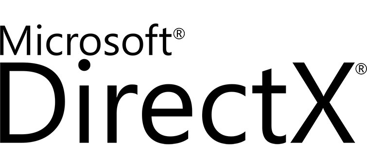 everything-need-know-directx-2016-2
