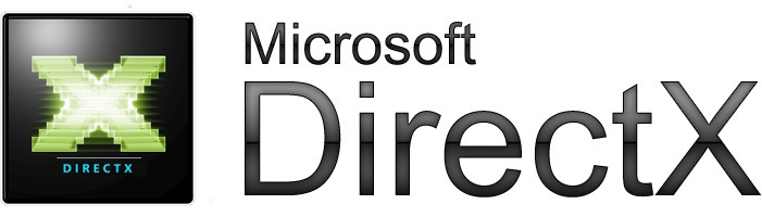 everything-need-know-directx-2016-3