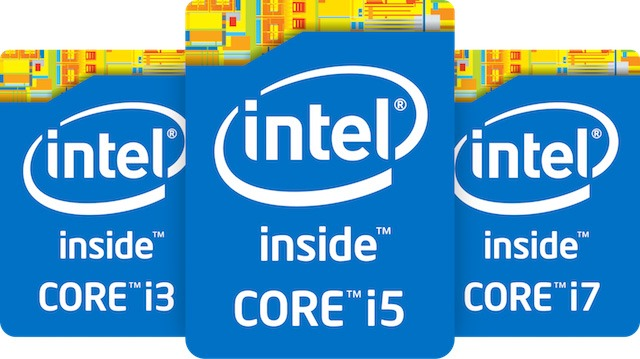intel-core-i3-vs-i5-vs-i7-one-really-need-2