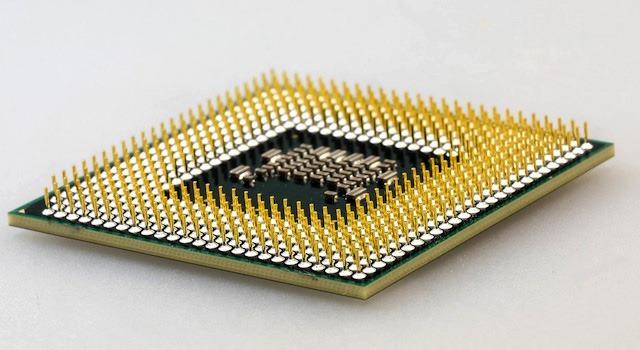 intel-core-i3-vs-i5-vs-i7-one-really-need-4