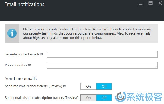 azure-security-center-6