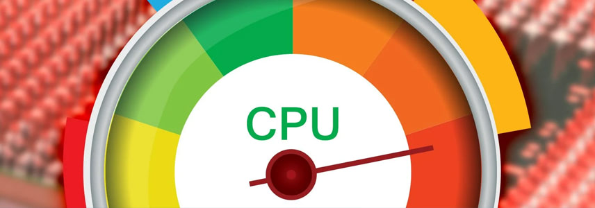 fix-high-cpu-usage-system-interrupts-1