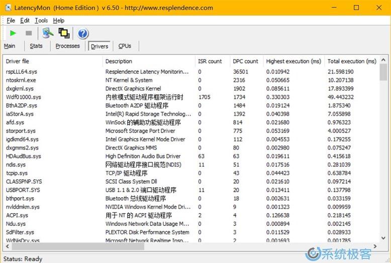 fix-high-cpu-usage-system-interrupts-4