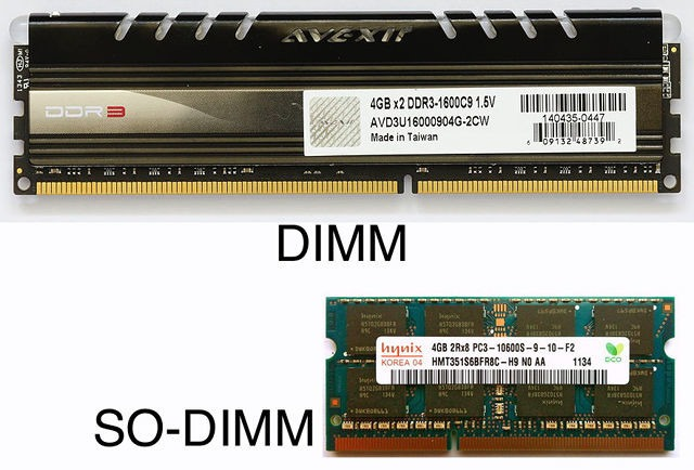 memory-management-need-know-2