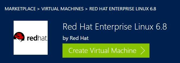 red-hat-enterprise-linux-68-azure