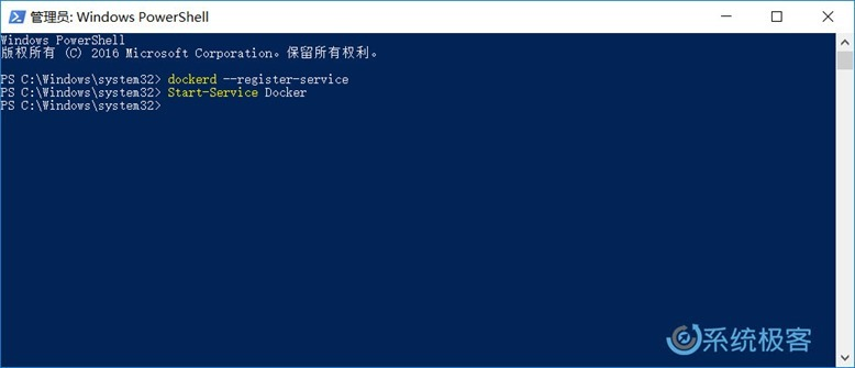 preview-hyper-v-containers-windows-10-build-14352-3