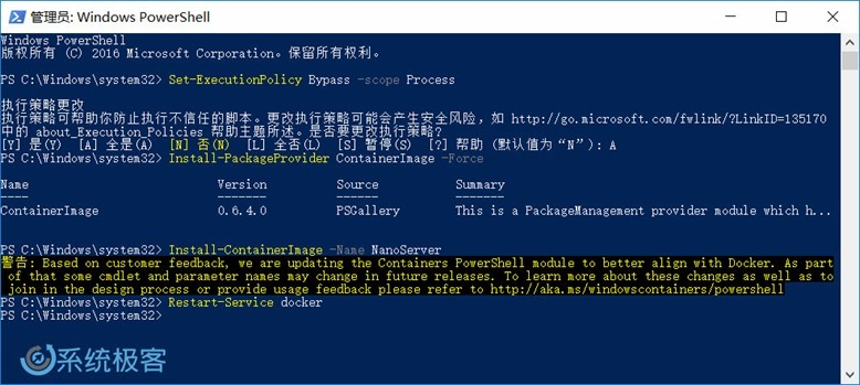 preview-hyper-v-containers-windows-10-build-14352-4