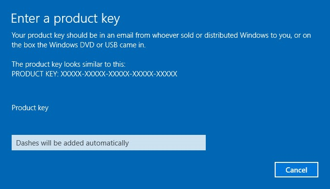 windows-10-rs1-build-14352-4