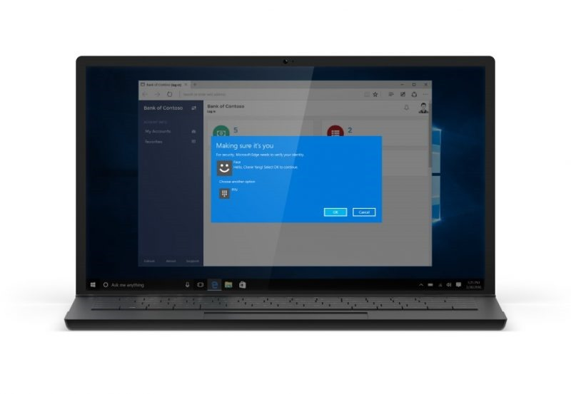 windows-10-anniversary-update-enterprise-addition-3