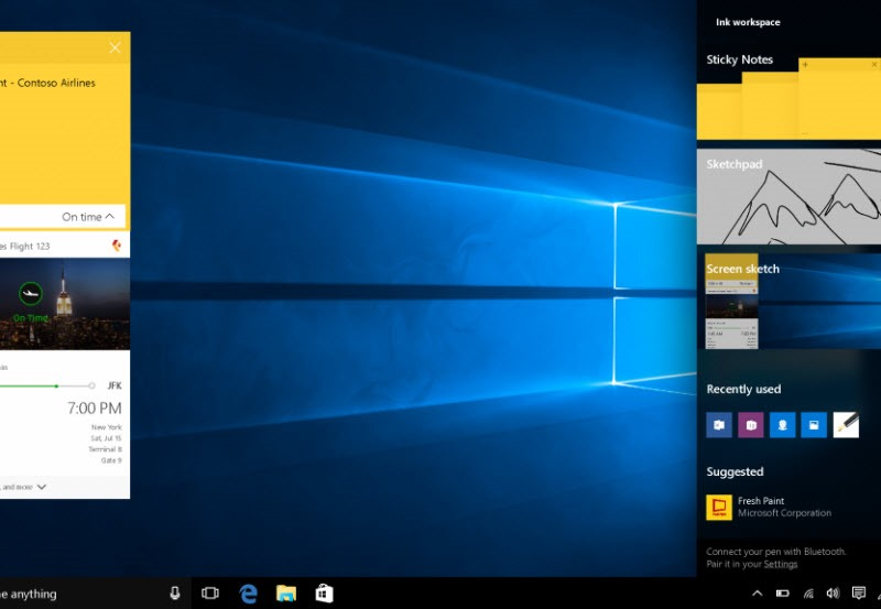 windows-10-anniversary-update-enterprise-addition-4