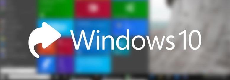 Windows如何禁用部分特定或全部键盘快捷键