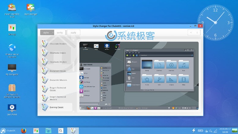 windows-like-linux-distribution-4