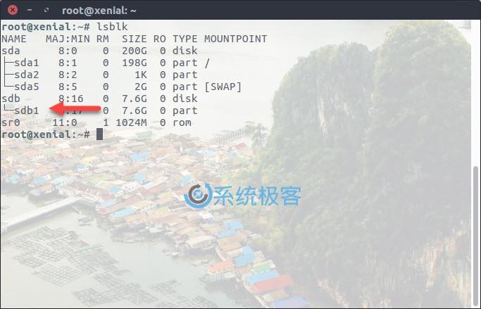 linux-repair-usb-drive-2