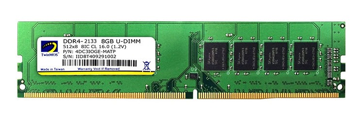 ddr3-ddr4-ram-differences-2