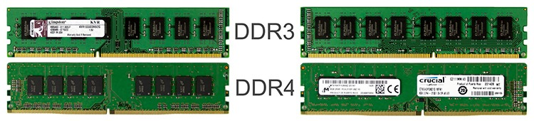 ddr3-ddr4-ram-differences-3