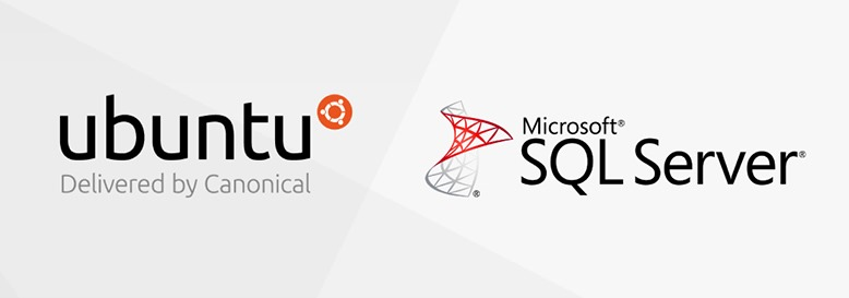 sql-server-on-ubuntu-1
