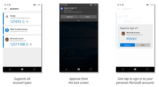 Microsoft-Authenticator-for-Windows-10-Mobile
