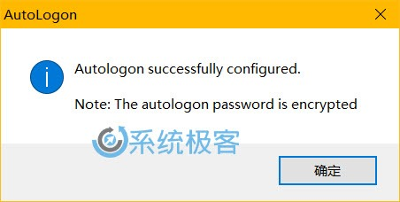 windows-autologon-3